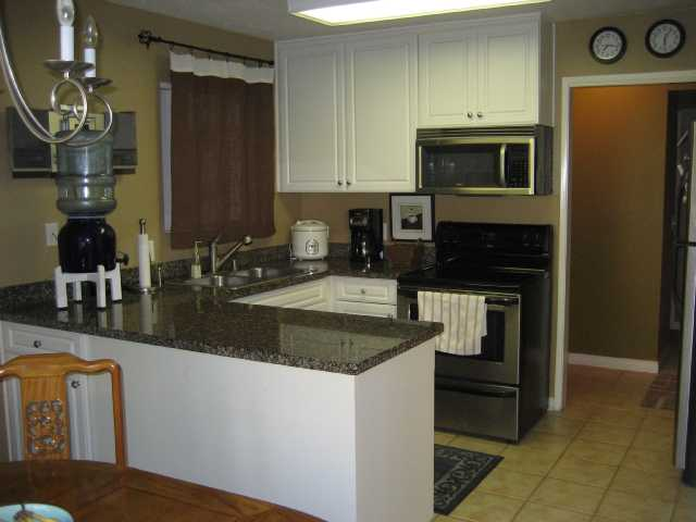 Main Photo: RANCHO BERNARDO Condo for sale : 2 bedrooms : 17173 W. Bernardo #107 in San Diego