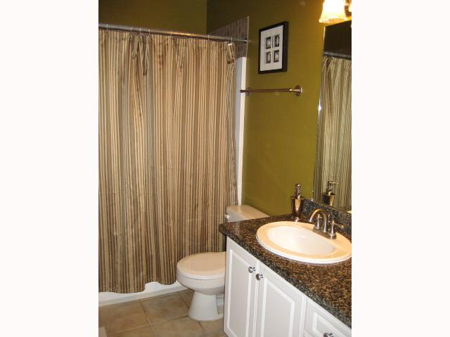 Photo 6: RANCHO BERNARDO Condo for sale : 2 bedrooms : 17173 W. Bernardo #107 in San Diego