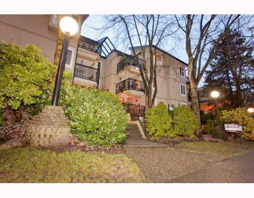 "Main Photo: 202 1450 E 7TH Avenue in Vancouver: Grandview VE Condo for sale in ""Ridgeway Place"" (Vancouver East)  : MLS® # V807899"