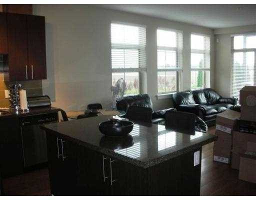 "Photo 5: 117 6233 LONDON Road in Richmond: Steveston South Condo for sale in ""LONDON STATION"" : MLS(r) # V809223"
