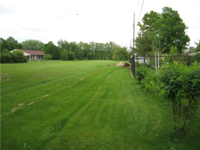 Photo 10:  in BIRDSHILL: Birdshill Area Residential for sale (North East Winnipeg)  : MLS(r) # 1011197