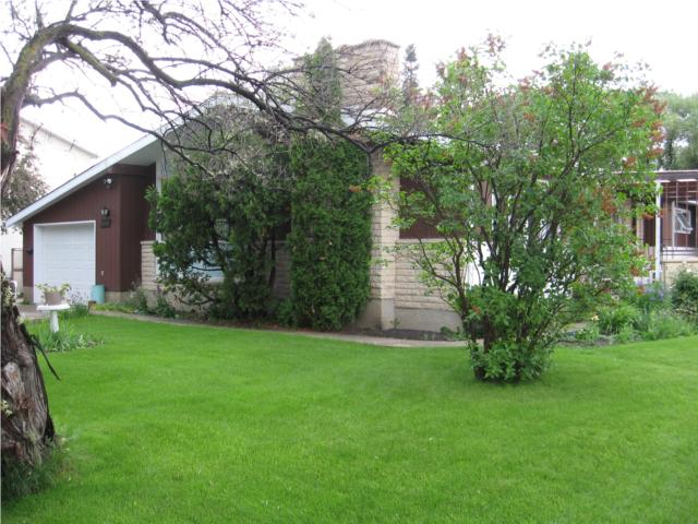 Photo 5:  in BIRDSHILL: Birdshill Area Residential for sale (North East Winnipeg)  : MLS(r) # 1011197