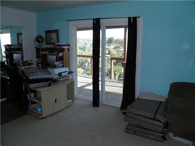 Photo 24: MOUNT HELIX Home for sale or rent : 4 bedrooms : 4410 Alta Mira in La Mesa