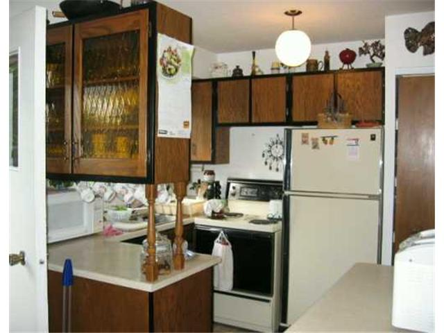 Photo 4: 31 WINSLOW Drive in WINNIPEG: St Vital Residential for sale (South East Winnipeg)  : MLS® # 2510413