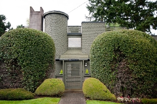 Main Photo: 1995 SASAMAT Place in Vancouver: Point Grey House for sale (Vancouver West)  : MLS(r) # V857187