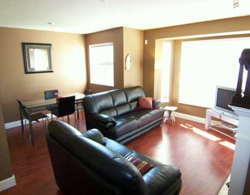 "Photo 5: 2393 WELCHER Ave in Port Coquitlam: Central Pt Coquitlam Condo for sale in ""PARKSIDE PLACE"" : MLS® # V615840"