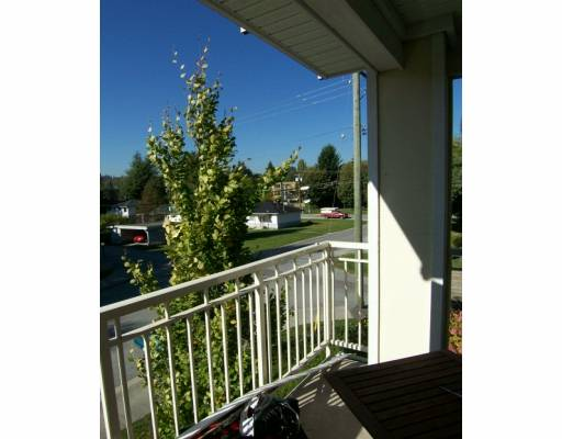 "Photo 7: 2393 WELCHER Ave in Port Coquitlam: Central Pt Coquitlam Condo for sale in ""PARKSIDE PLACE"" : MLS® # V615840"