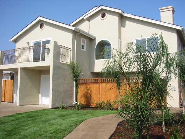 FEATURED LISTING: 4 - 3564 43rd Street San Diego