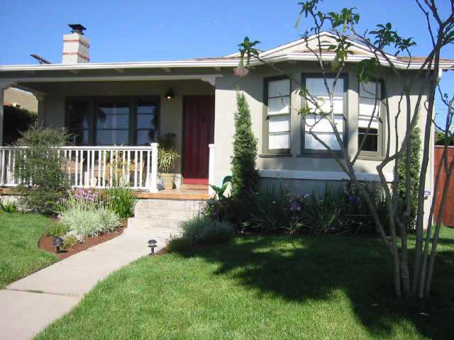 FEATURED LISTING: 4437 34th St San Diego