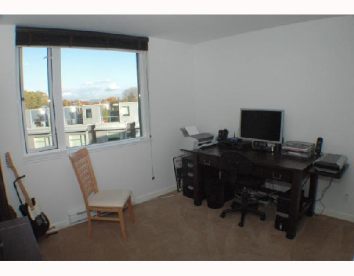 Photo 6: 304 328 E 11TH Avenue in Vancouver: Mount Pleasant VE Condo for sale (Vancouver East)  : MLS® # V741640