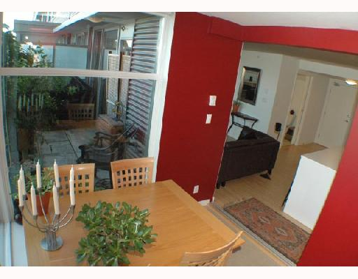 Photo 3: 304 328 E 11TH Avenue in Vancouver: Mount Pleasant VE Condo for sale (Vancouver East)  : MLS® # V741640