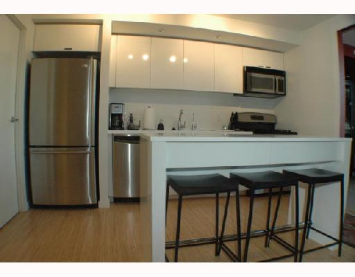 Photo 2: 304 328 E 11TH Avenue in Vancouver: Mount Pleasant VE Condo for sale (Vancouver East)  : MLS(r) # V741640