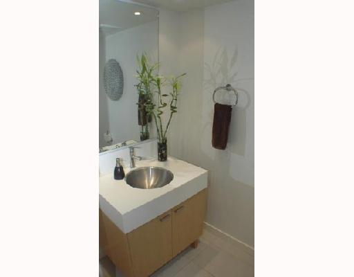 Photo 7: 304 328 E 11TH Avenue in Vancouver: Mount Pleasant VE Condo for sale (Vancouver East)  : MLS(r) # V741640
