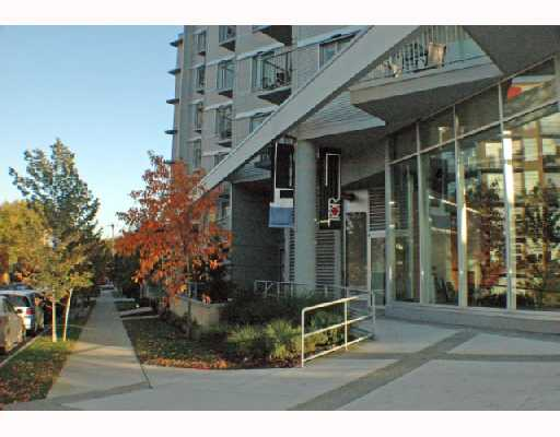 Main Photo: 304 328 E 11TH Avenue in Vancouver: Mount Pleasant VE Condo for sale (Vancouver East)  : MLS® # V741640