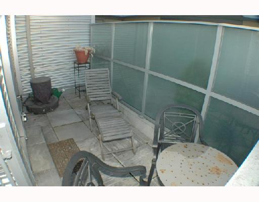 Photo 9: 304 328 E 11TH Avenue in Vancouver: Mount Pleasant VE Condo for sale (Vancouver East)  : MLS(r) # V741640