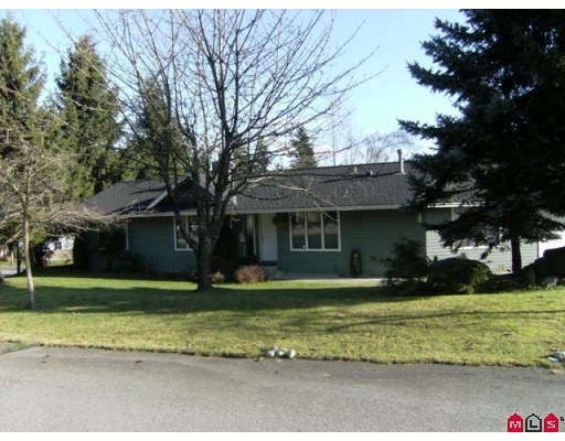 "Main Photo: 15342 KILLARNEY Court in Surrey: Sullivan Station House for sale in ""SULLIVAN STATION"" : MLS® # F2912297"