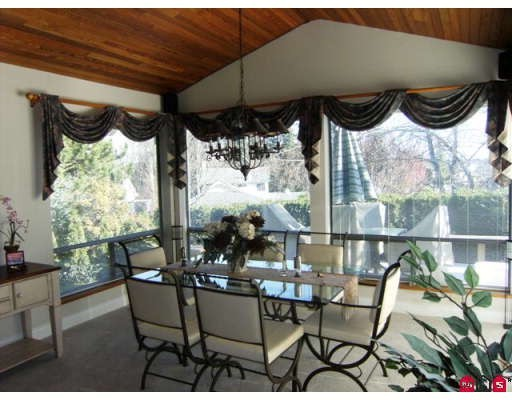 "Photo 4: 15342 KILLARNEY Court in Surrey: Sullivan Station House for sale in ""SULLIVAN STATION"" : MLS® # F2912297"