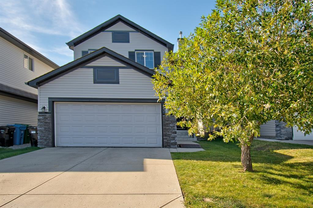 FEATURED LISTING: 13 EVERWOODS Road Southwest Calgary