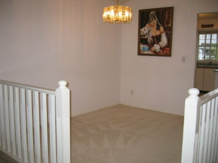 Photo 3: #3, 13951 70 Avenue: House for sale (East Newton)  : MLS® # 2414294