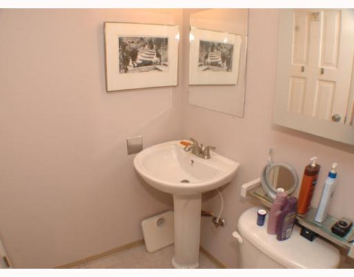 Photo 9: 702 1616 W 13TH Avenue in Vancouver: Fairview VW Condo for sale (Vancouver West)  : MLS(r) # V780370