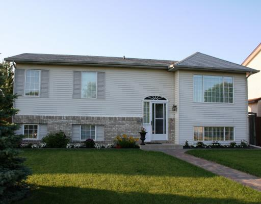 Main Photo:  in WINNIPEG: Fort Garry / Whyte Ridge / St Norbert Residential for sale (South Winnipeg)  : MLS® # 2913886