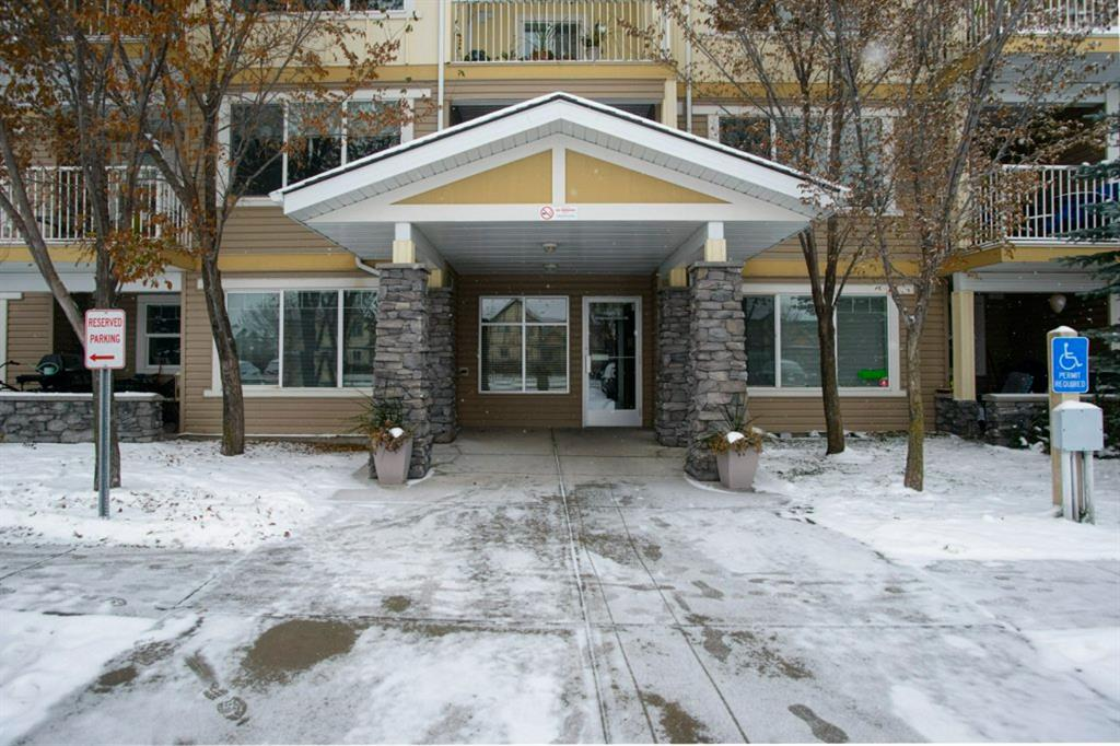 FEATURED LISTING: 1103 - 4 Kingsland Close Southeast Airdrie