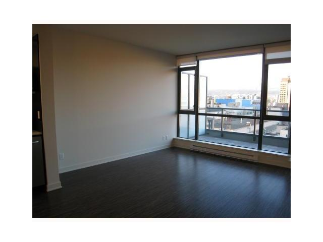 "Photo 5: 605 750 W 12TH Avenue in Vancouver: Fairview VW Condo for sale in ""TAPESTRY"" (Vancouver West)  : MLS(r) # V820509"