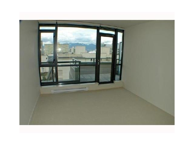 "Photo 6: 605 750 W 12TH Avenue in Vancouver: Fairview VW Condo for sale in ""TAPESTRY"" (Vancouver West)  : MLS(r) # V820509"