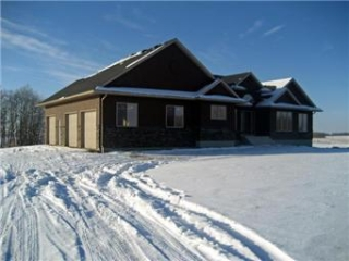 Main Photo: Lot 19 Greengate Estates: Dundurn Single Family Dwelling for sale (Saskatoon SE)  : MLS®# 390131