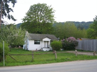 Main Photo: 145-150 Rainbow Road: Residential Detached for sale (Saltspring Island)  : MLS® # 221249