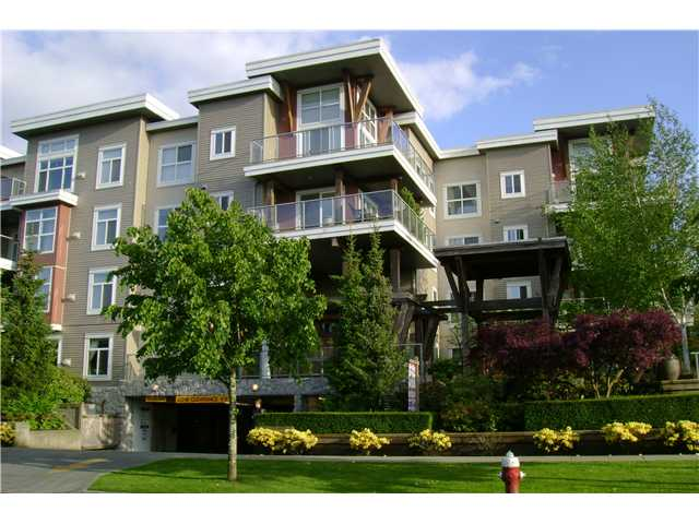 "Main Photo: 135 5700 ANDREWS Road in Richmond: Steveston South Condo for sale in ""RIVERS REACH"" : MLS® # V832573"