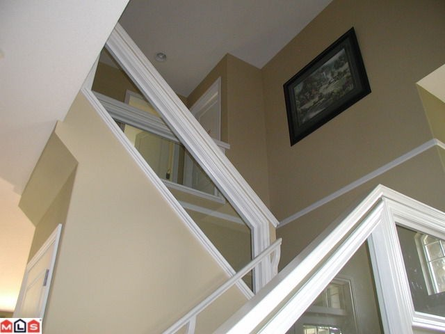 "Photo 6: 7390 145A Street in Surrey: East Newton House for sale in ""CHIMNEY HEIGHTS"" : MLS® # F1020858"