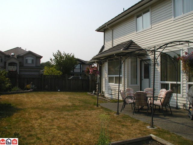 "Photo 10: 7390 145A Street in Surrey: East Newton House for sale in ""CHIMNEY HEIGHTS"" : MLS® # F1020858"