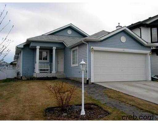 Main Photo:  in CALGARY: Harvest Hills Residential Detached Single Family for sale (Calgary)  : MLS® # C3166194