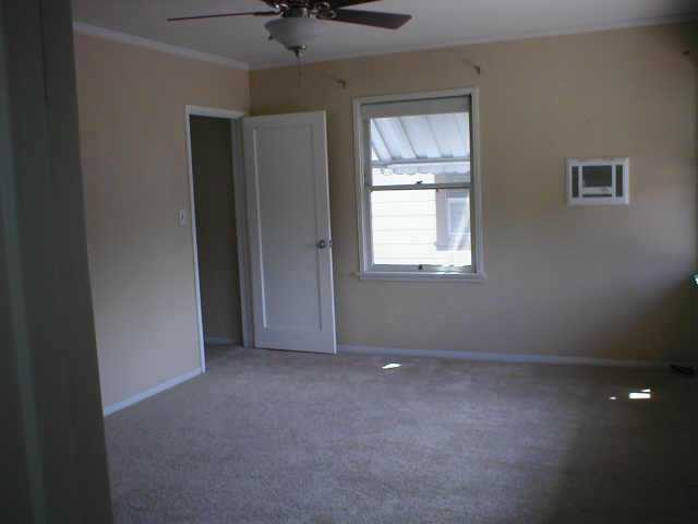 Photo 5: Residential Rental for sale or rent : 2 bedrooms : 4612 Fourth St