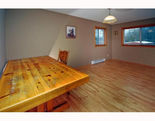 Photo 9: 41271 MEADOW Avenue: Brackendale House for sale (Squamish)  : MLS® # V747673