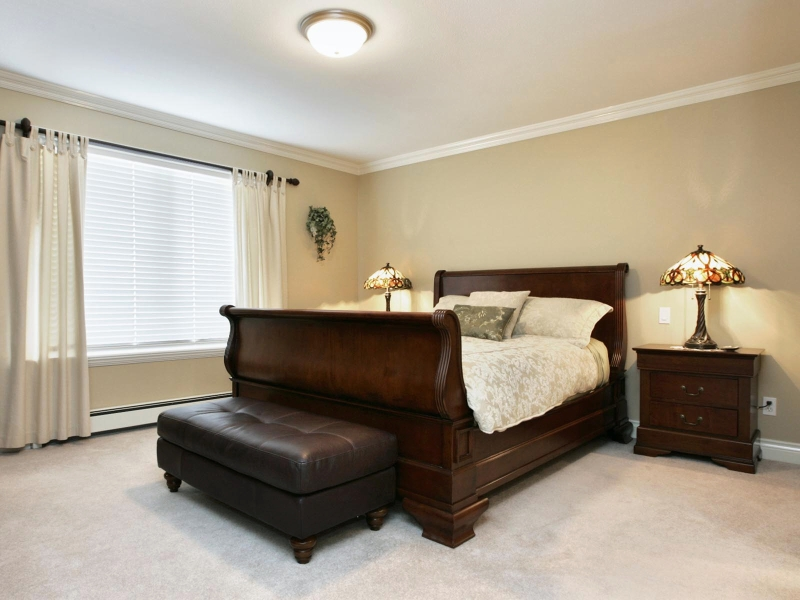 Photo 9: 465 DIXON Street in New_Westminster: The Heights NW House for sale (New Westminster)  : MLS® # V717163