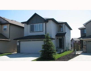 Main Photo:  in CALGARY: Evergreen Residential Detached Single Family for sale (Calgary)  : MLS® # C3337898