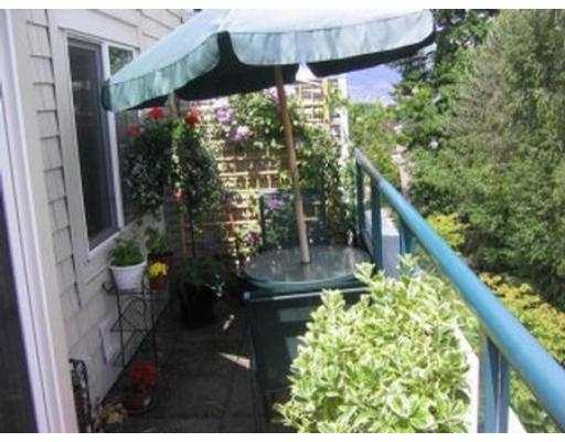 "Photo 2: 402 3590 W 26TH AV in Vancouver: Dunbar Condo for sale in ""DUNBAR HEIGHTS"" (Vancouver West)  : MLS® # V539914"