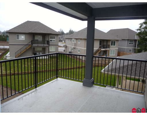 Photo 10: 32508 ABERCROMBIE Place in Mission: Mission BC House for sale : MLS(r) # F2906235