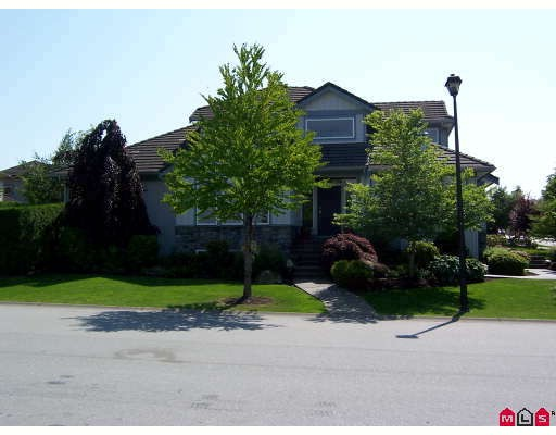 "Main Photo: 7428 146TH Street in Surrey: East Newton House for sale in ""CHIMNEY HEIGHTS"" : MLS® # F2913437"