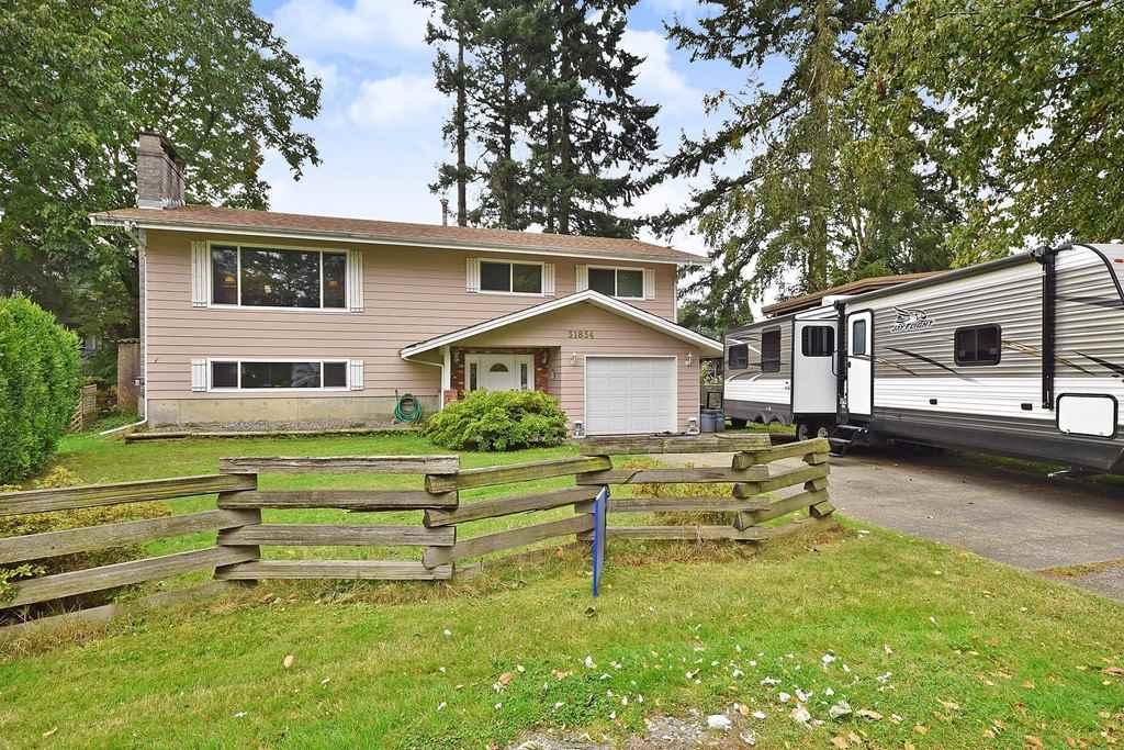 FEATURED LISTING: 31854 CARLSRUE Avenue Abbotsford