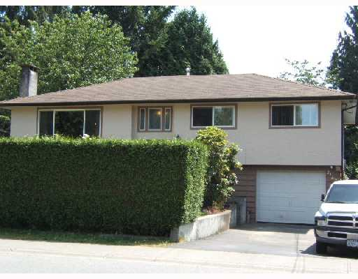 Main Photo: 21624 126TH Avenue in Maple_Ridge: West Central House for sale (Maple Ridge)  : MLS®# V724491