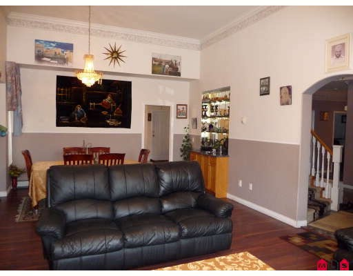 Photo 5: 3537 SUMMIT Drive in Abbotsford: Abbotsford West House for sale : MLS® # F2832440