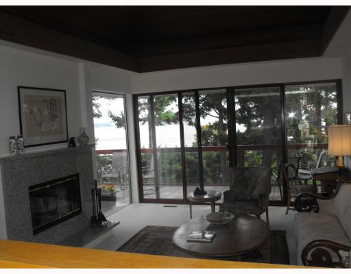 Photo 5: Photos: 9166 IONIAN Road in Halfmoon Bay: Halfmn Bay Secret Cv Redroofs House for sale (Sunshine Coast)  : MLS® # V774333