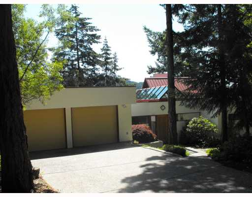 Photo 7: Photos: 9166 IONIAN Road in Halfmoon Bay: Halfmn Bay Secret Cv Redroofs House for sale (Sunshine Coast)  : MLS® # V774333