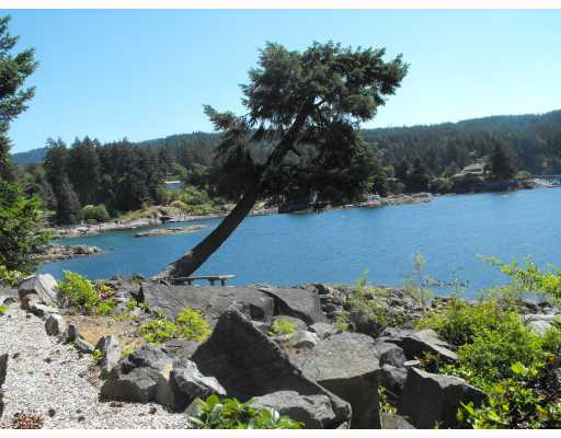 Photo 4: Photos: 9166 IONIAN Road in Halfmoon Bay: Halfmn Bay Secret Cv Redroofs House for sale (Sunshine Coast)  : MLS® # V774333