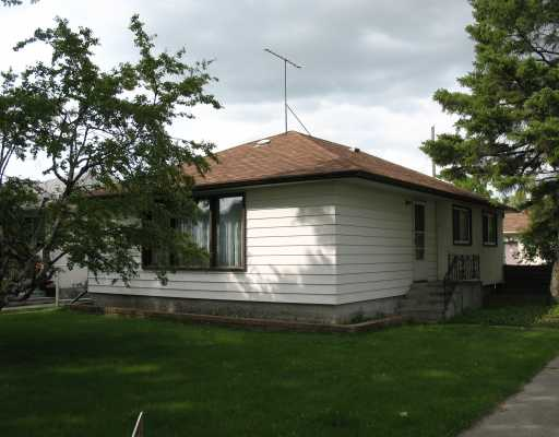 Main Photo: 975 MACHRAY Avenue in WINNIPEG: North End Residential for sale (North West Winnipeg)  : MLS® # 2914872