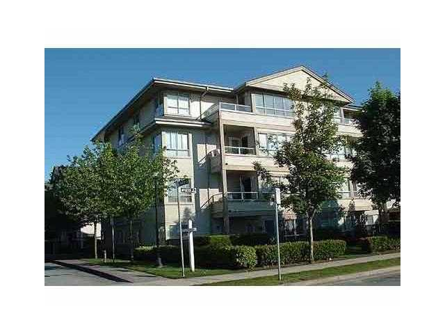 Main Photo: 307 4950 MCGEER Street in Vancouver: Collingwood VE Condo for sale (Vancouver East)  : MLS® # V873301