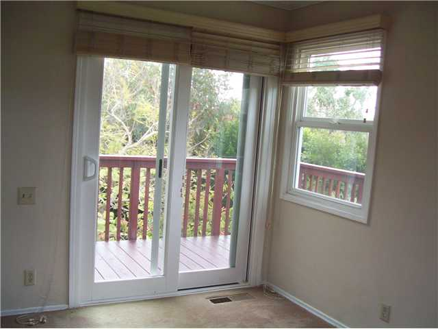 Photo 13: LA JOLLA Home for sale or rent : 3 bedrooms : 5432 Taft